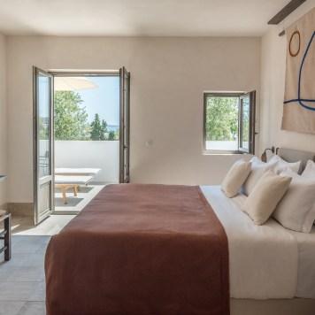est-living-parilio-hotel-laboratorium-18