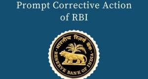 PCA-list of banks