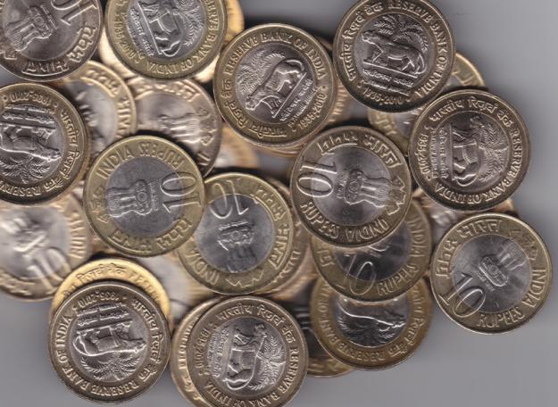RBI-rs-10-coins