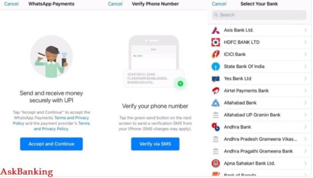 whatsapp-payment-askbanking