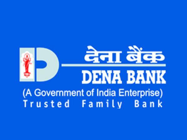 Dena Bank under PCA