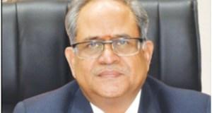 BOM-chairman