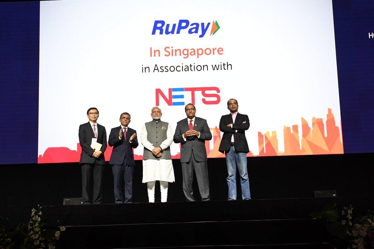rupay-BHIM-SBI-apps-singapore