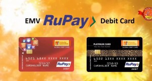 syndicate-bank-debit-card