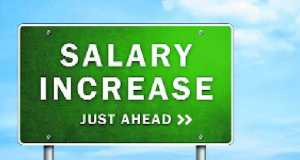 11th-bipartite-salary-hike-just-ahead