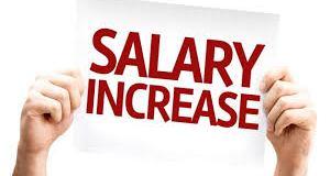 11th-bipartite-salary-hike