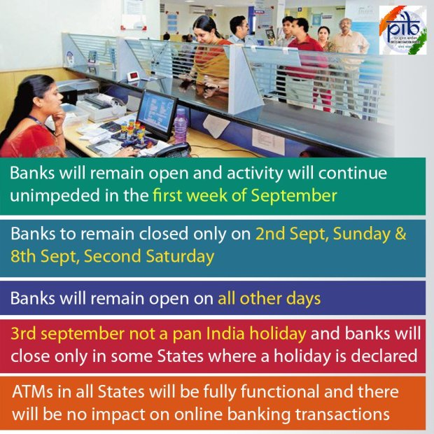 bank-holidays-india