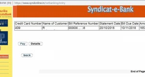 Syndicate-credit-card-bill-due-summary2