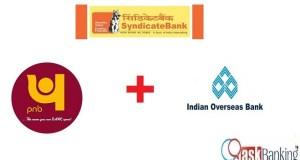merger-PNB-Syndicatebank-IOB