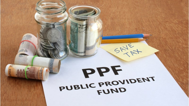 PPF New Rules
