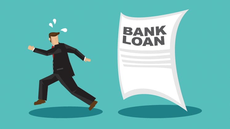 RBI 3 months loan-moratorium