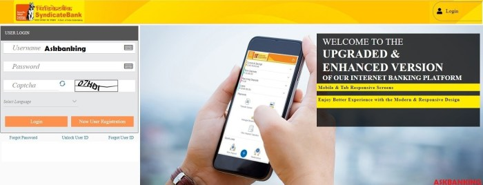 syndicate-new-Internet-Banking