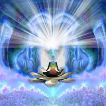 Energetic Clearing Technique For Ascension Symptoms by Claudia McNeely