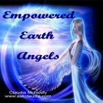 Empowered-Earth-Angels
