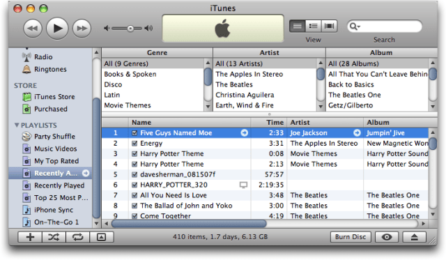 Download Amazon Mp3 To Itunes | Download Music For Free