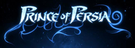 https://i2.wp.com/www.askdavetaylor.com/3-blog-pics/prince-of-persia-logo.jpg