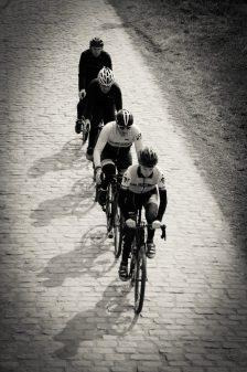 Aske Bikes - Paris-Roubaix 2018-7860-2