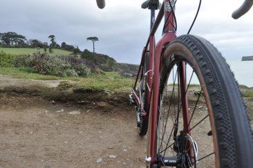 Aske bike Feb 20e