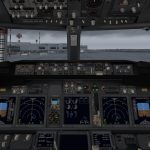 Domowy symulator lotu - podstawy