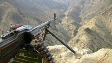 Photo of 98/4 Uzun Dönem Askerlik Hakkında Bilgiler