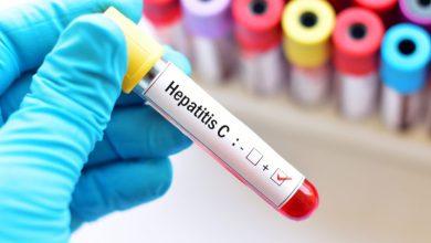 Photo of Enfeksiyon Hastalıkları, Hepatit B-C Askerlik Muafiyeti