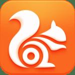 YouTube videos_UC Browser_asKeygeek