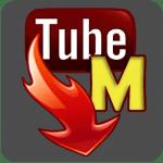 YouTube videos_tubemate-logo