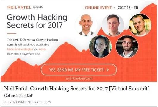 blogging-career-growth-hacking-secrets-for-2017