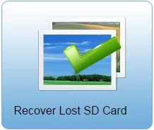 recover deleted files-3