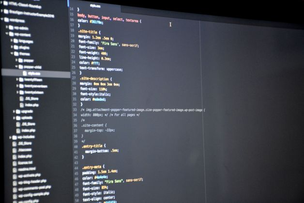 Top 6 problems for new web development learners