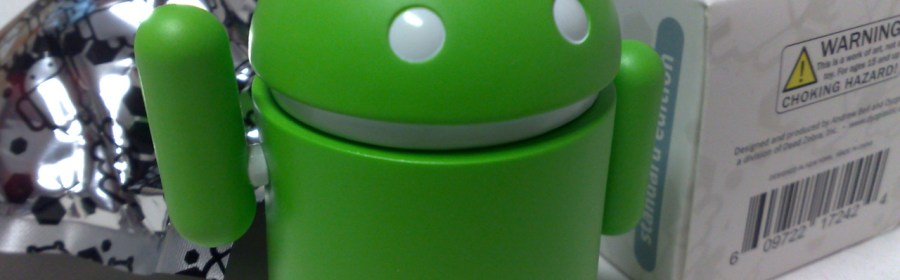 decompile android apk