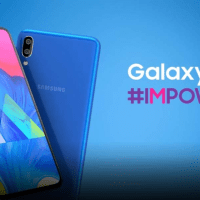 Samsung Galaxy M10, M20 latest specifications and features.