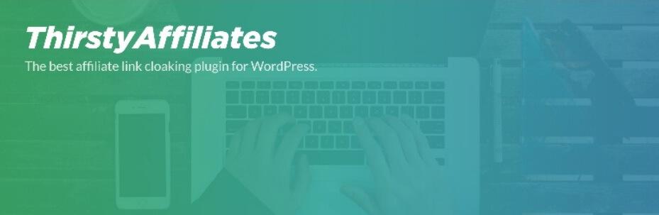 7 Free Affiliate Plugins for WordPress (आपके सेल को बढ़ने के लिए)
