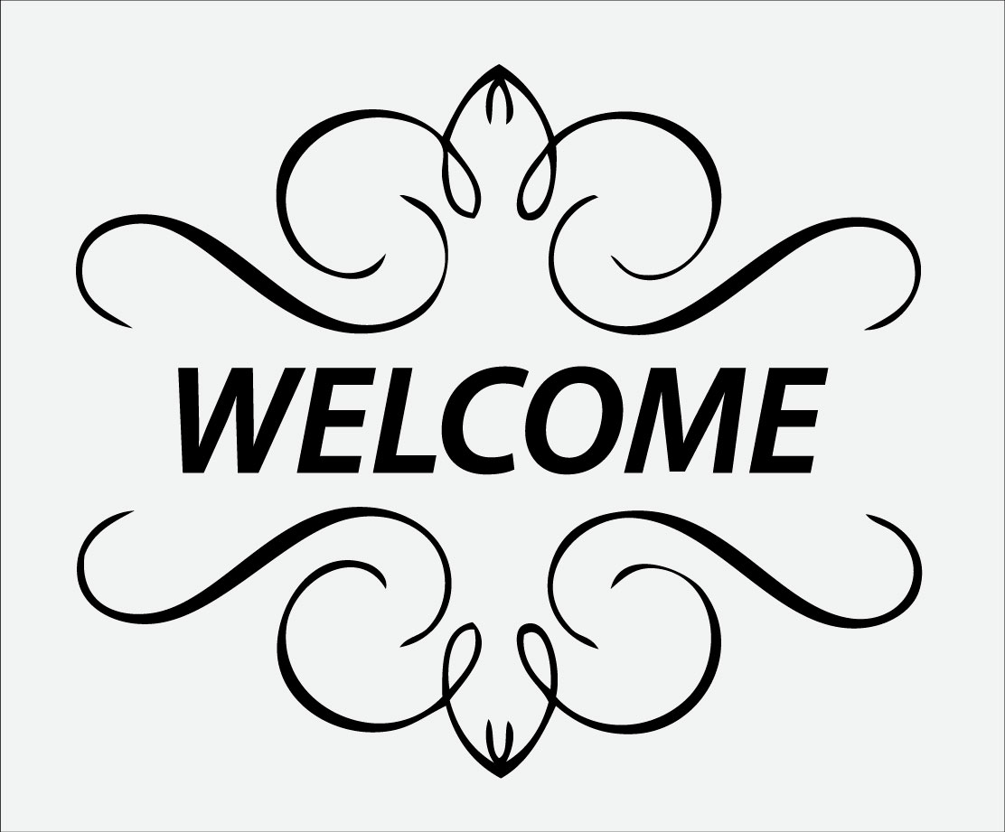 25 Best Welcome Pictures And Photos