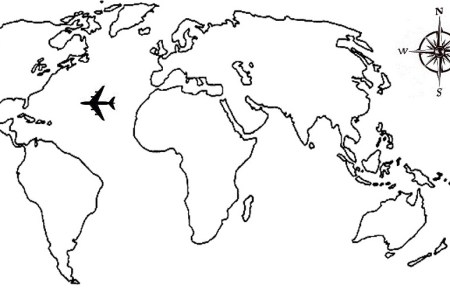 world map outline world map world map full hd maps locations