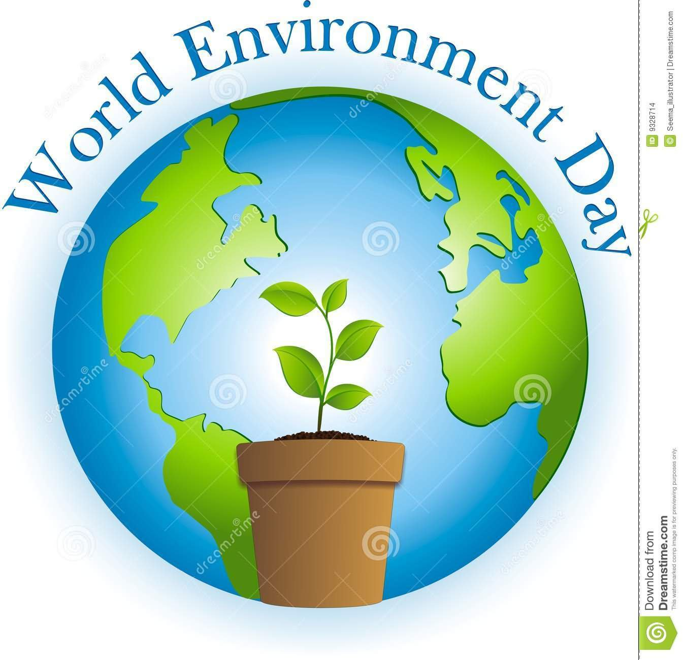 40 Best World Environment Day Wish Pictures And Photos