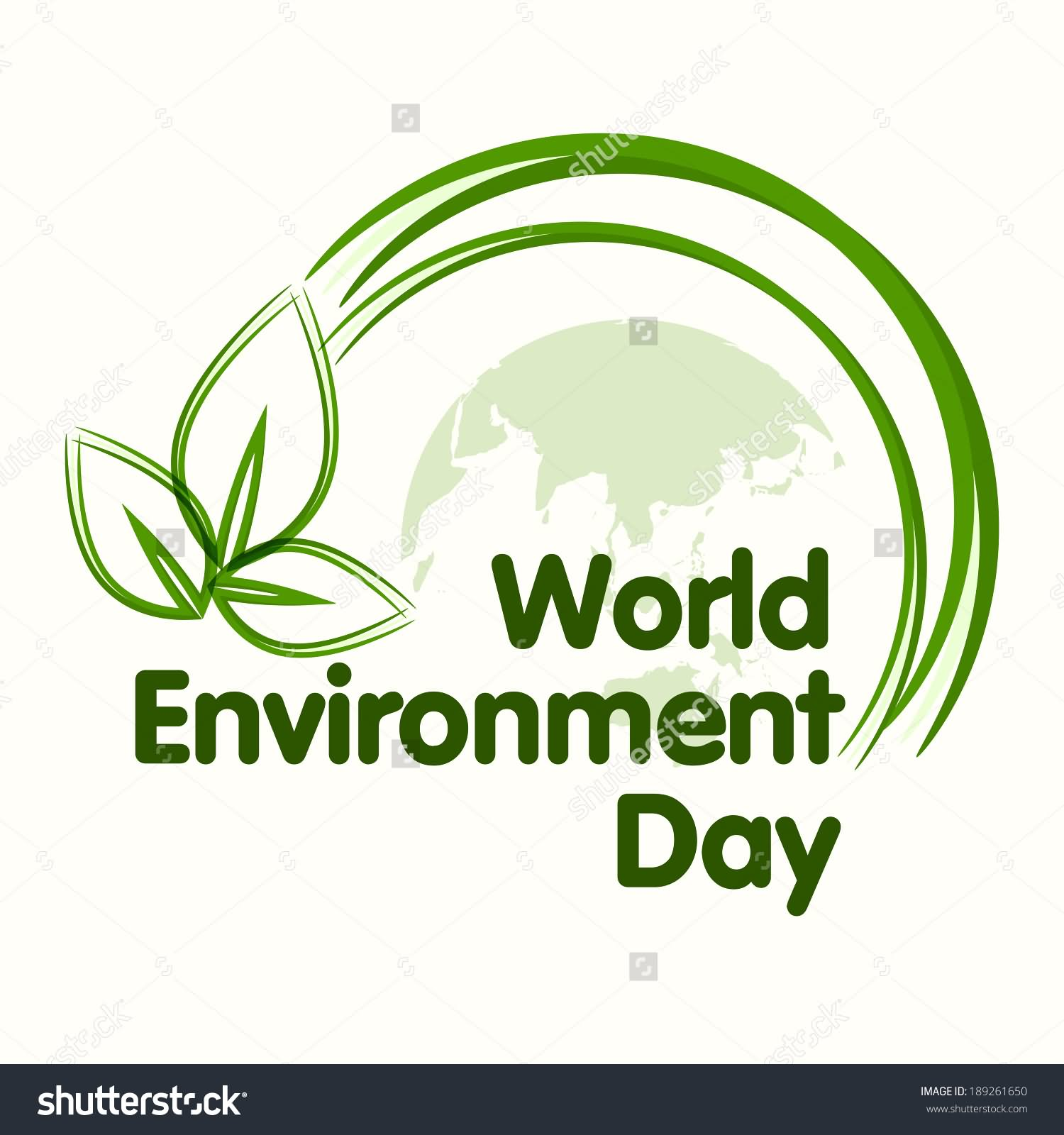40 Most Wonderful World Environment Day