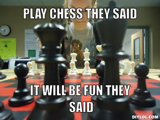 Chess I Has A Hotdog Dog Pictures Funny Pictures Of Dogs