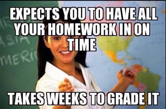Can I Copy Your Homework Meme Template Please Memetemplatesofficial