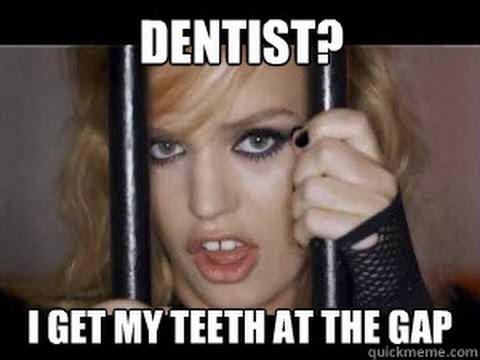 Improving A Gummy Smile Depends On Its Cause Gillette Dental Pc
