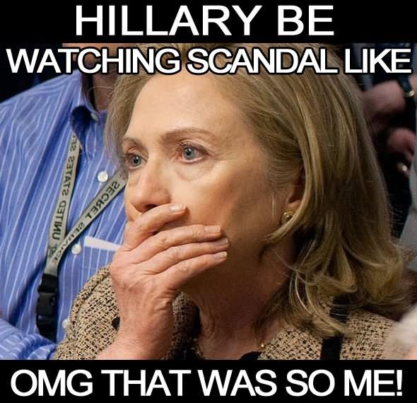 Memes Funny Hillary Clinton Rodham