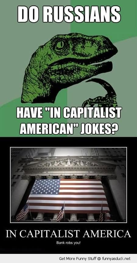 Kenyan American Butitalian Foreplay 100 Crazy American Memes
