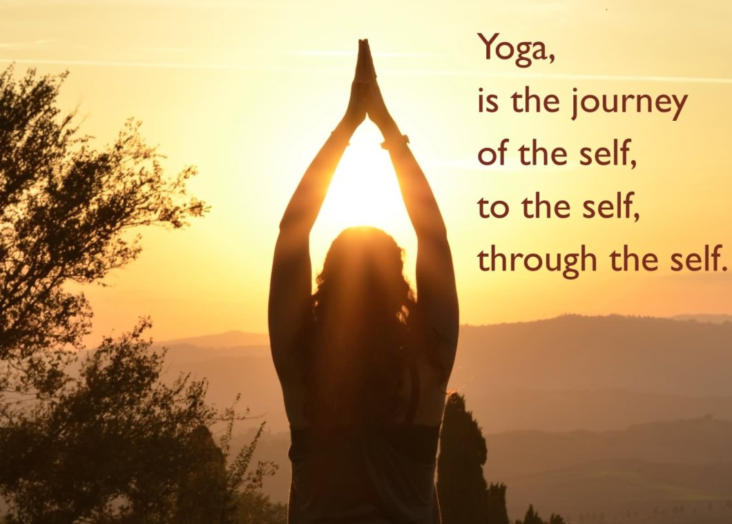 International Yoga Day 2018 Quotes In Hindi Kayaworkoutco