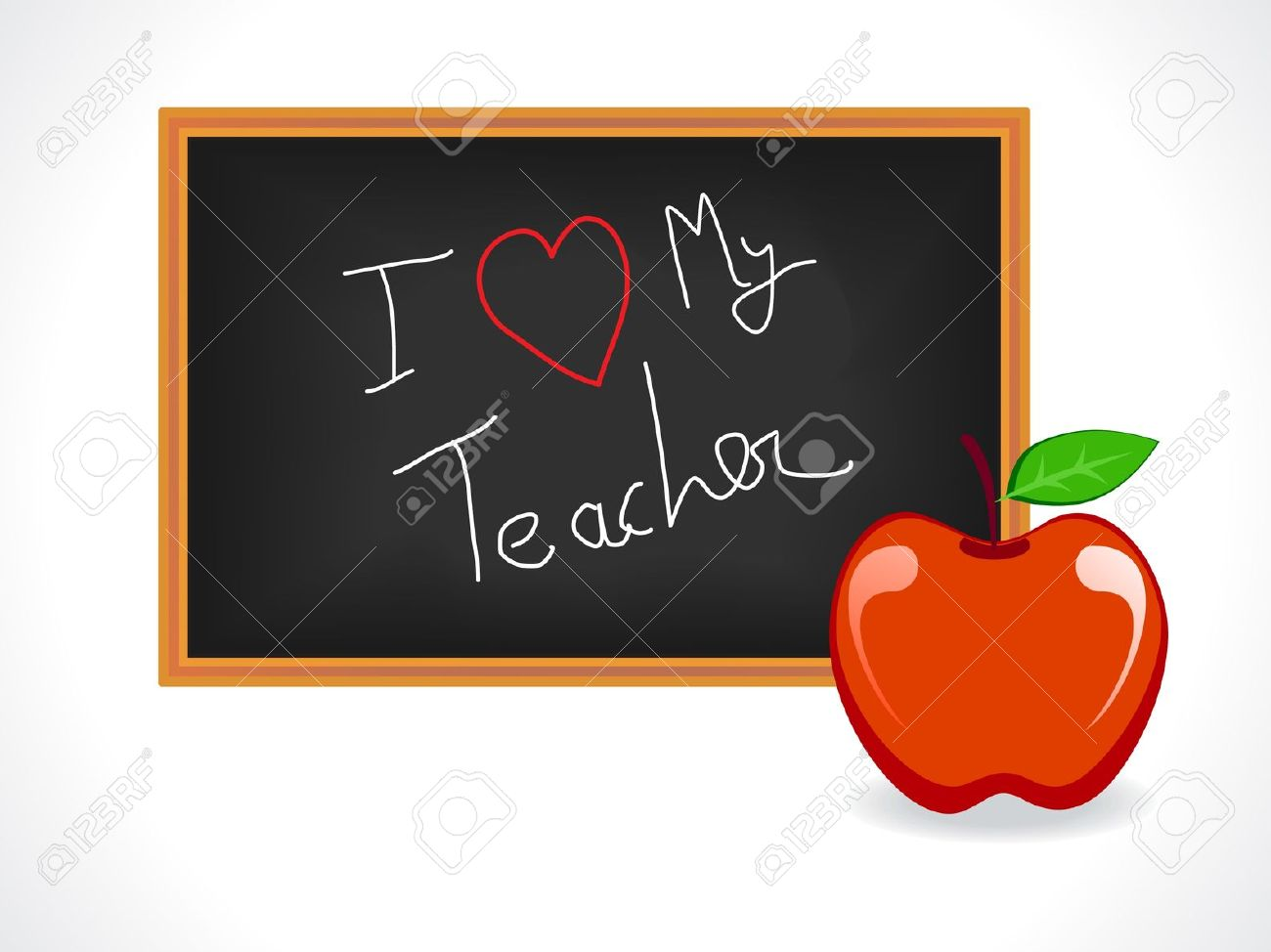 55 Happy Teachers Day Greeting Pictures And Images