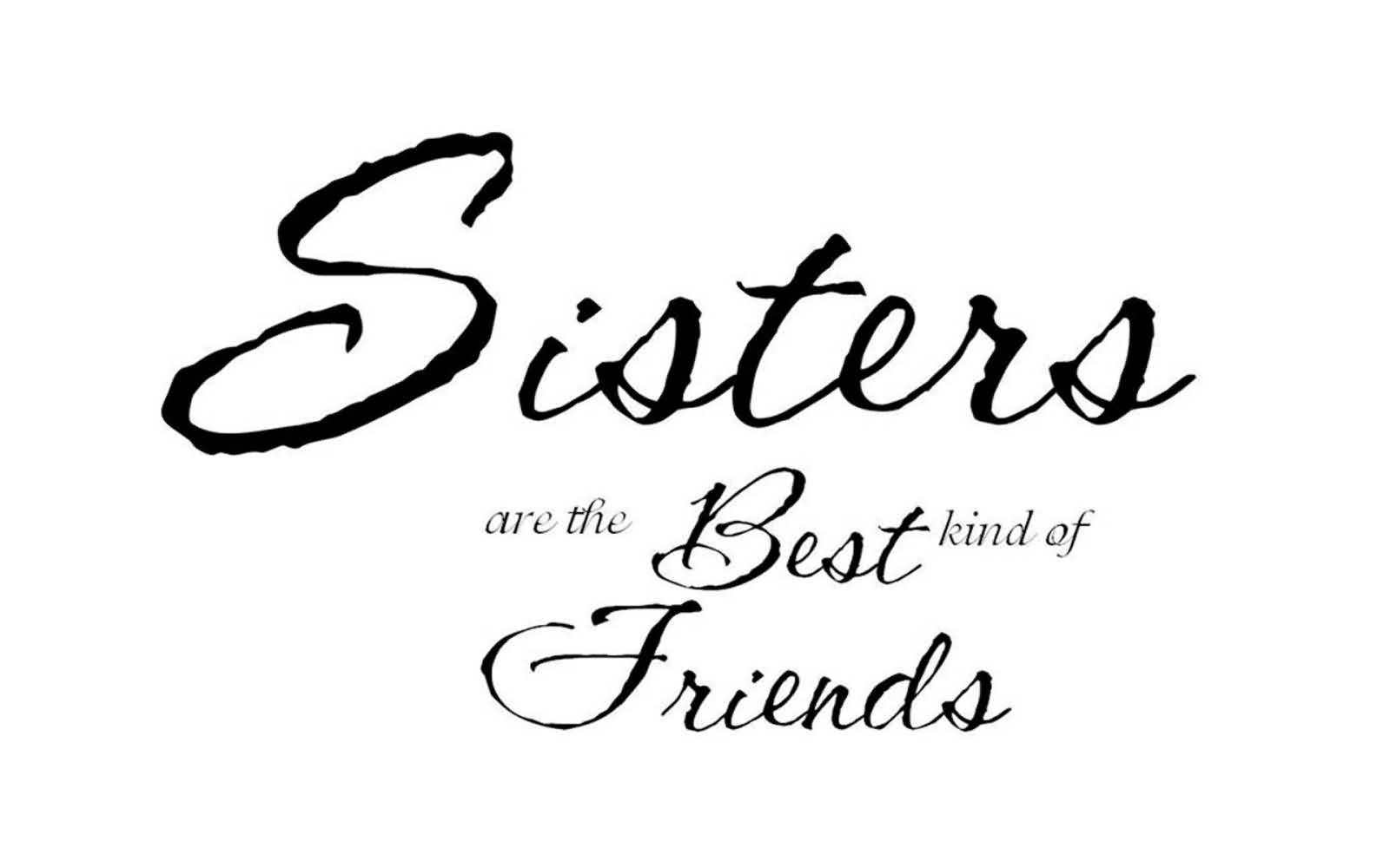 62 Happy Sisters Day Greeting Pictures And Images