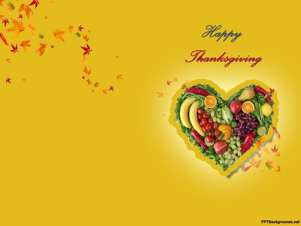 55 Latest Happy Thanksgiving Day 2016 Greeting Pictures