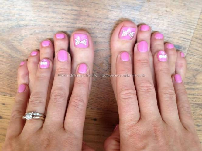 4 Ideas Of Easy Nail Polish Designs 2016 For S 5
