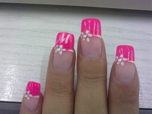Free Nail Technician Courses From Home Art Ideas