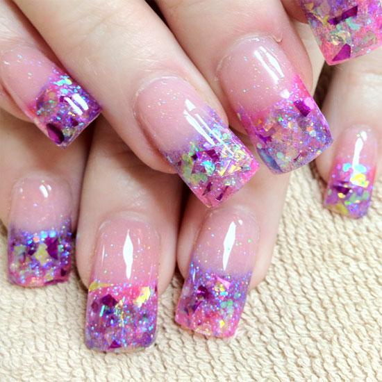 French Tip Nails 11 000e57c8b602d818e49e23894040a141 168d531cb4b7138b2c04caba6b842256 Acrylic Nail Designs