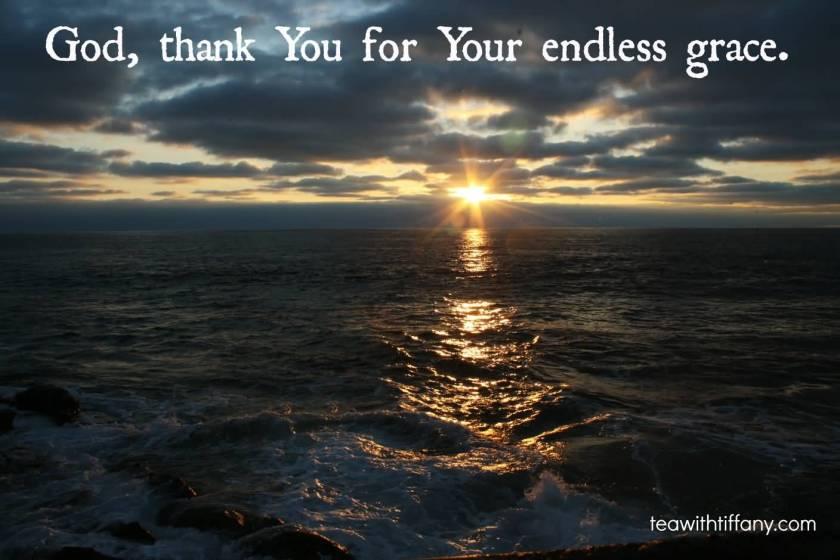 Hasil gambar untuk ENDLESS LOVE from God